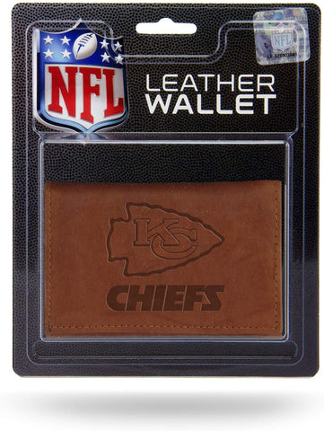 Kansas City Chiefs Holiday Gift Guides
