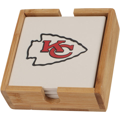 Kansas City Chiefs Holiday Gifts