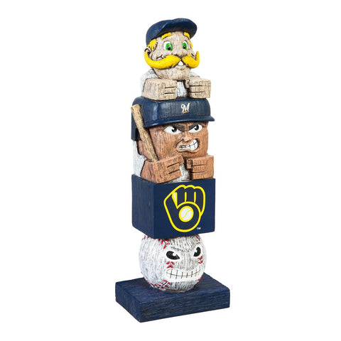 Milwaukee Brewers Holiday Gift Idea