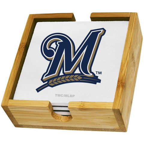 Milwaukee Brewers Holiday Gift
