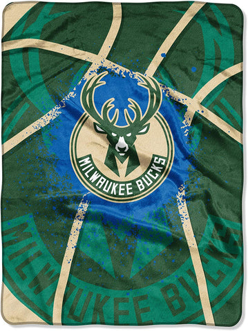 Milwaukee Bucks Holiday Gift Ideas