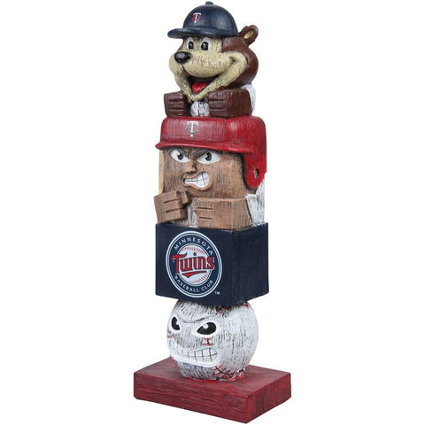 Minnesota Twins Holiday Gift Guide
