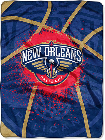 New Orleans Pelicans Holiday Gifts