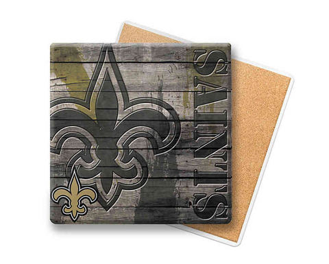 New Orleans Saints Holiday Gifts