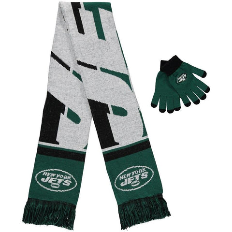 New York Jets Holiday Gifts