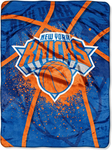 New York Knicks Holiday Gift Guide
