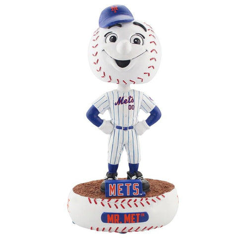 New York Mets Holiday Gift Guide