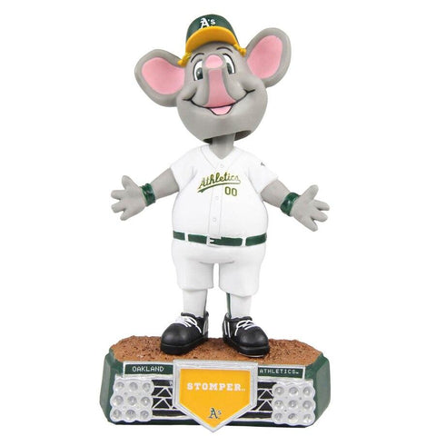 Oakland Athletics Holiday Gift Ideas