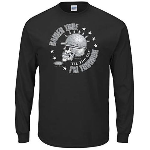 Oakland Raiders Holiday Gift
