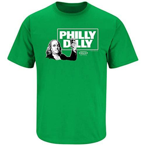 Philadelphia Eagles Holiday Gift Guide