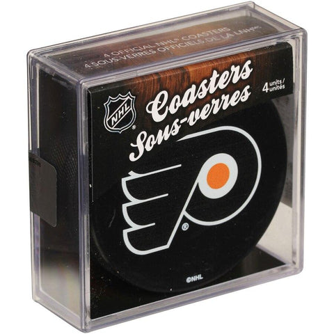 Philadelphia Flyers Holiday Gift Guide