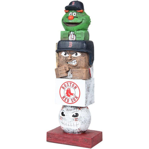Red Sox Holiday Gift
