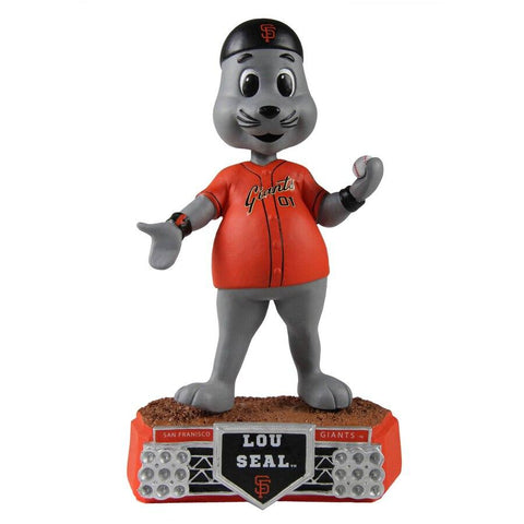 San Francisco Giants Holiday Gift Guide