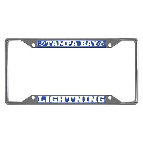 Tampa Bay Lightning Holiday Gift Ideas