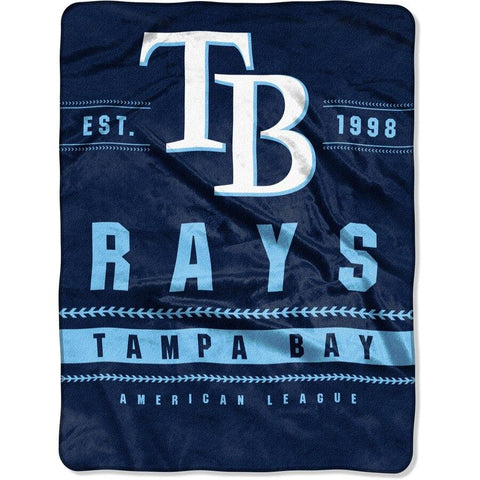 https://www.mlbshop.com/tampa-bay-rays/tampa-bay-rays-the-northwest-company-60-x-80-backstop-silk-touch-throw-blanket/t-70349055+p-257906904708+z-8-1660731294?_ref=p-DLP:m-GRID:i-r1c0:po-3