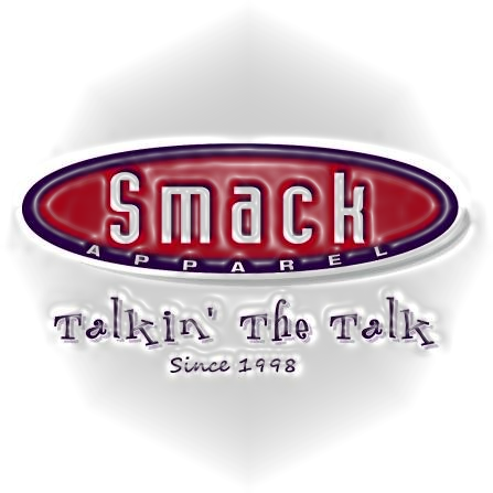 Smack Shield