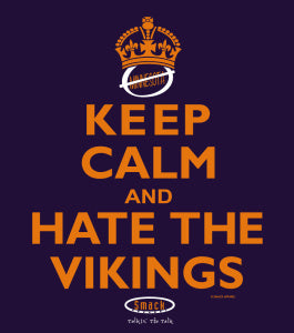 Minnesota Vikings T-Shirt