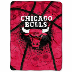 chicago bulls holiday gift idea