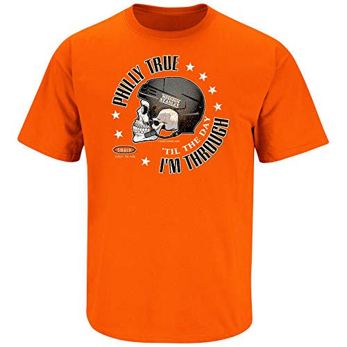 or Toddler Tee Orange Onesie NB-18M Rookie Wear By Smack Apparel Philadelphia Hockey Fans is It Just Me? Or do The Penguins Stink? 2T-4T