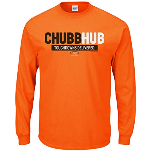 Cleveland Browns Shirt