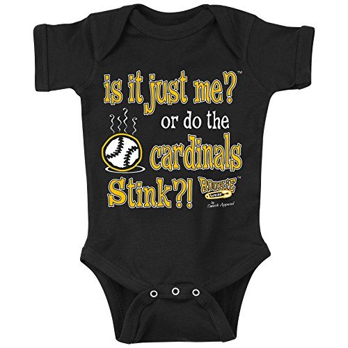 Pittsburgh Pirates Fans. is It Just Me?! Onesie or Toddler Tee (NB-4T)