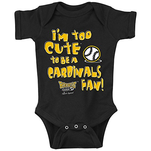 Pittsburgh Pirates Fans. Too Cute. Onesie or Toddler Tee (NB-4T)