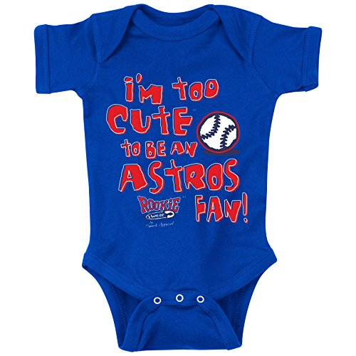 Smack Apparel Texas Rangers Fans. Too Cute. Onesie (NB-18M) or Toddler Tee (2T-4T)