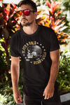 Boston Bruins T Shirt