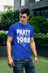 Los Angeles Dodgers Gifts for Men