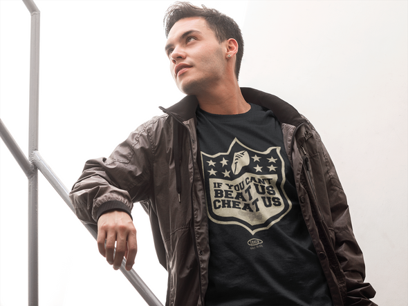 New Orleans Saints Gifts for Men
