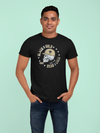 New Orleans Saints Pro Football Shirt