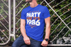 New York Mets Gifts for Men