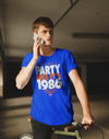 New York Mets Mens Apparel