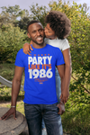 New York Mets Pro Baseball Shirt