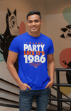 New York Mets Shirt Men