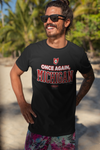 Ohio State Buckeyes College Shirt