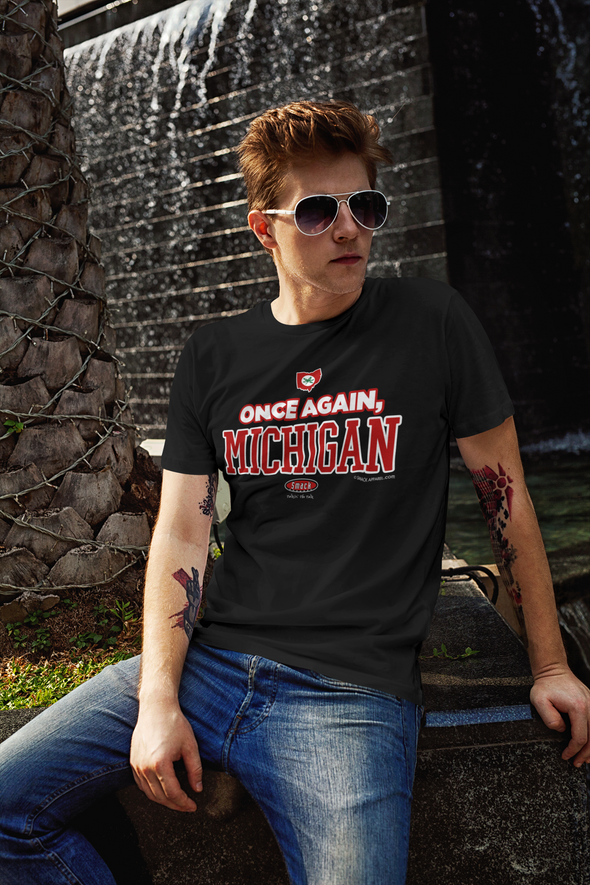 Ohio State Buckeyes Gifts for Men