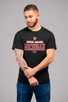 Ohio State Buckeyes Shirt Men