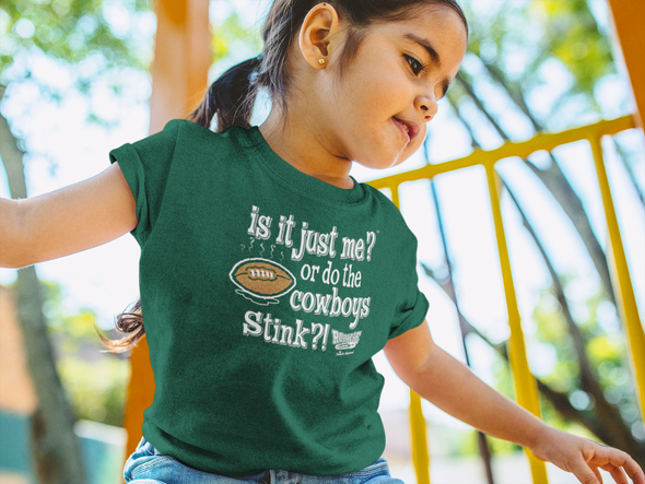 Philadelphia Eagles Kids Apparel