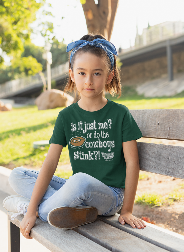 Philadelphia Eagles Shirt Kids