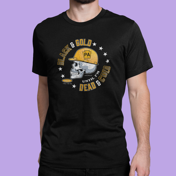Pittsburgh Steelers Apparel