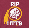 HTTR Redskins T-Shirt