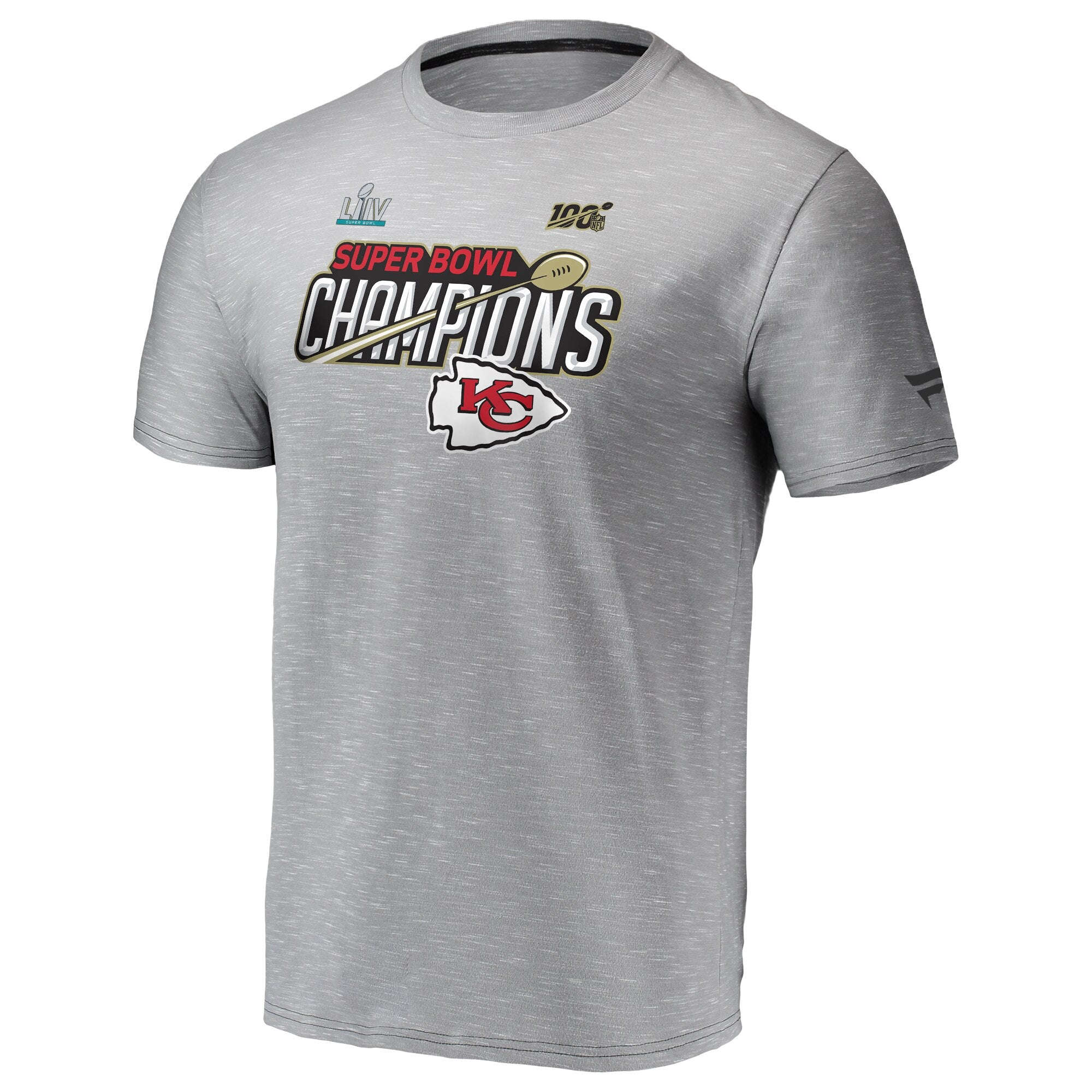 Super Bowl Championship Shirt | Chiefs Super Bowl