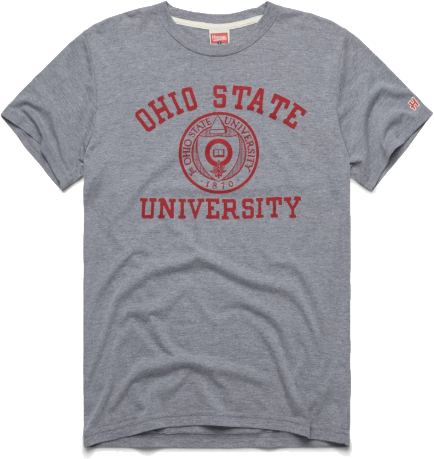 Best Ohio State Buckeyes Shirts
