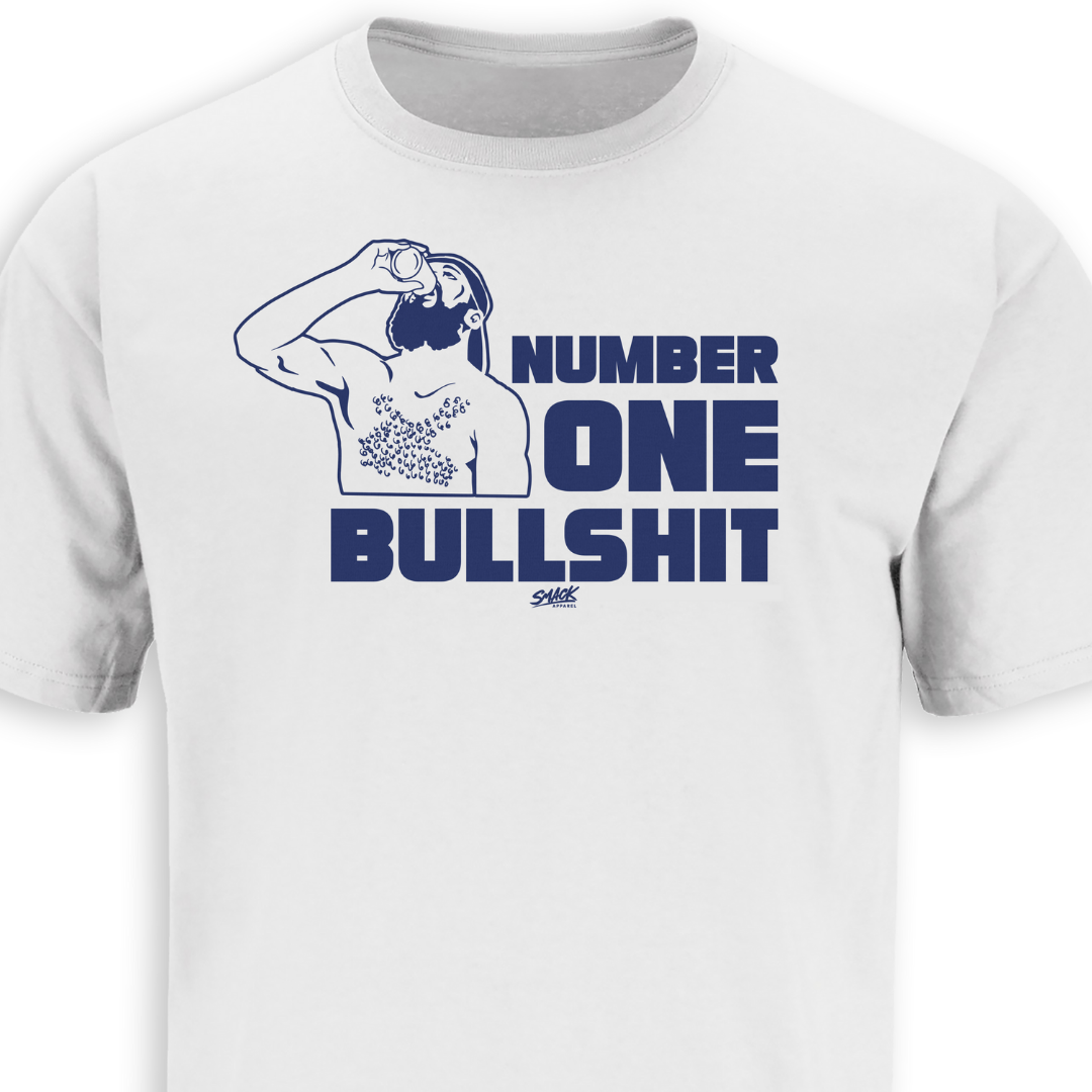 Best Shirts for Buckeyes Fans