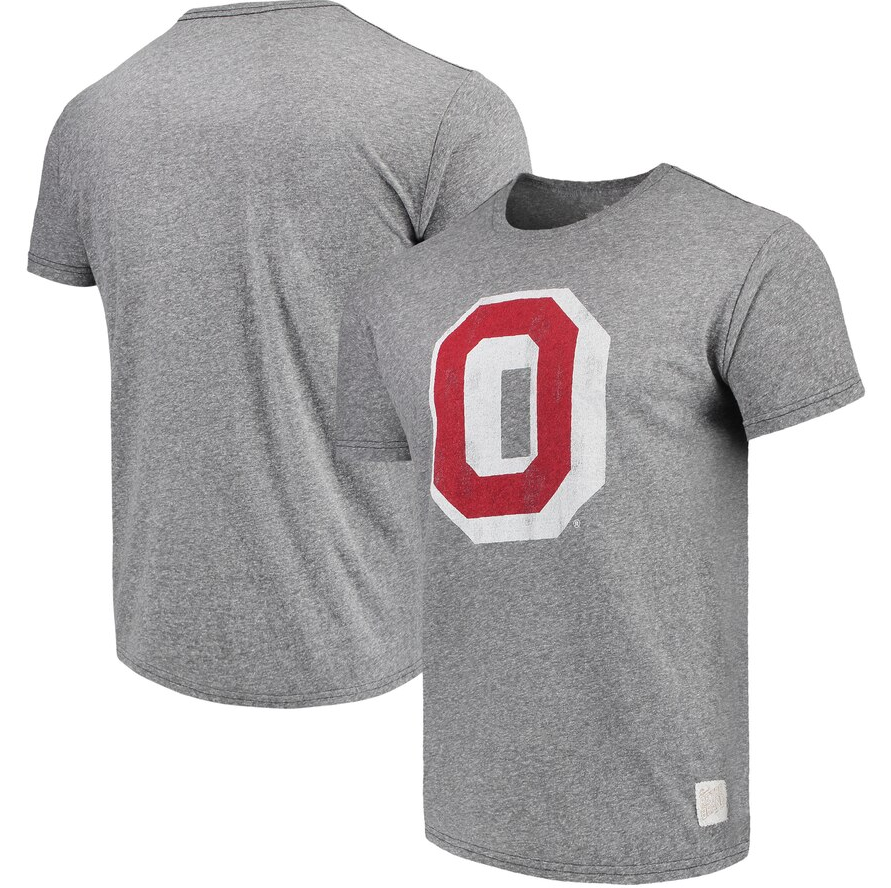 Best Ohio State Shirts