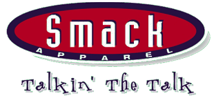 Smack Apparel