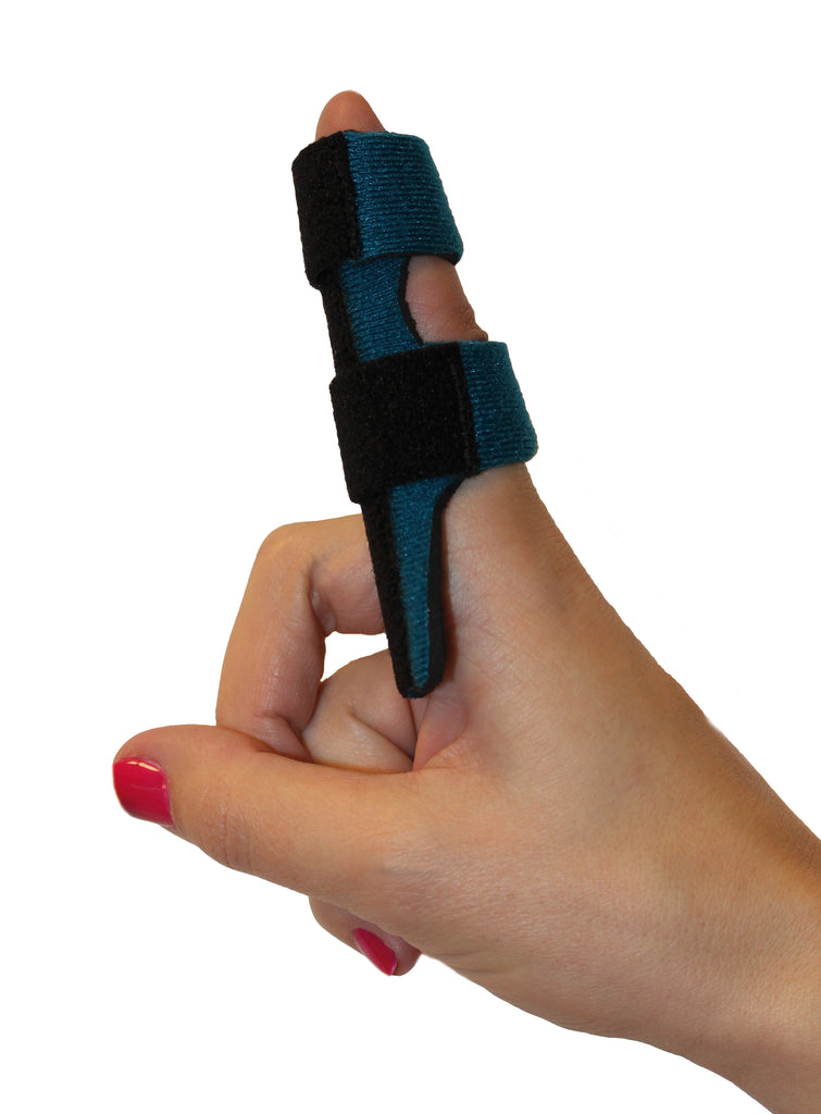 FlexaMed Trigger Finger Splint