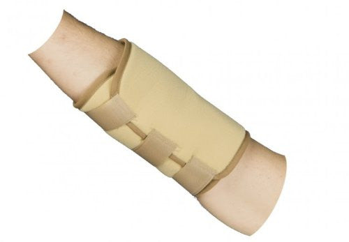 Elbow Immobilizer |  Made in the USA