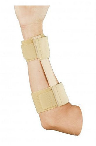 FlexaMed Tennis and Golf Elbow Splint
